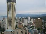 Vancouver2008 002
