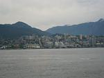 Vancouver2008 007